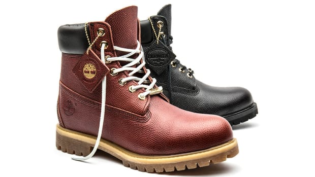 timberland-football-leather-collection-00.jpg