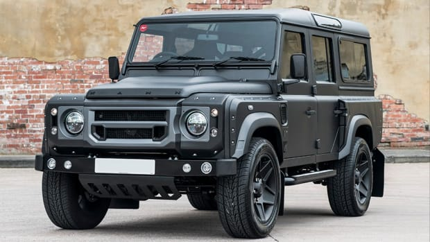 kahn-land-rover-defender-the-end-edition-1.jpg