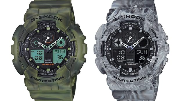 casio-g-shock-ga-100mm-camouflage-series-00.jpg