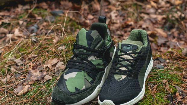 sneakersnstuff-puma-swedish-camo-pack-00.jpg