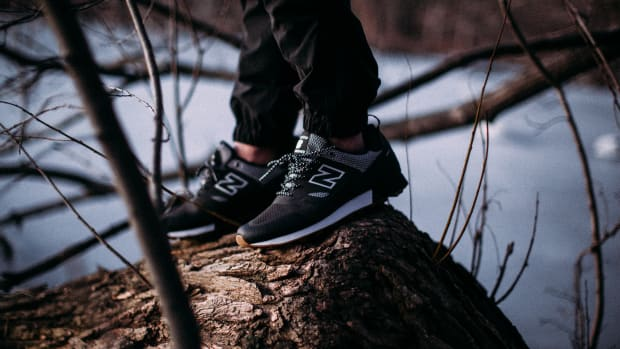 concepts-new-balance-trail-buster-reengineered-00.jpg