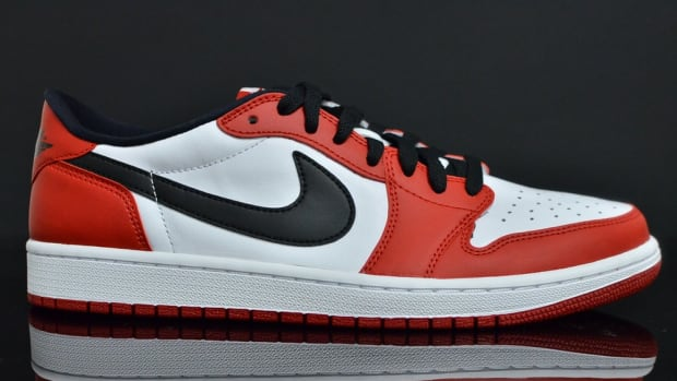 air-jordan-1-low-chicago-00.JPG