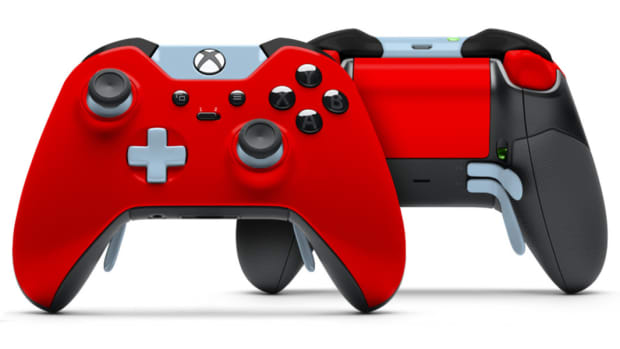 colorware-customizable-xbox-one-elite-controller.jpg