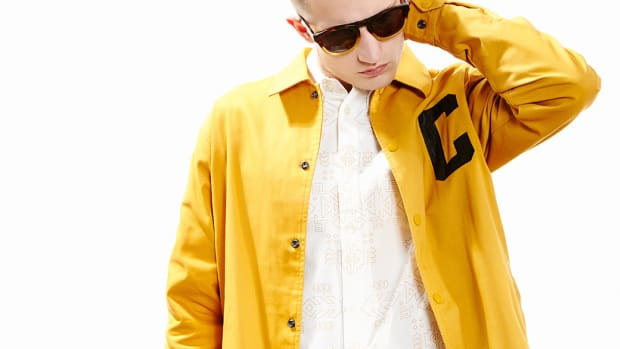 carhartt-wip-spring-summer-2016-lookbook-00.jpg