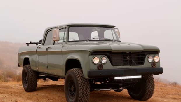 the-icon-d200-power-wagon-crew-cab-reformer-2.jpeg