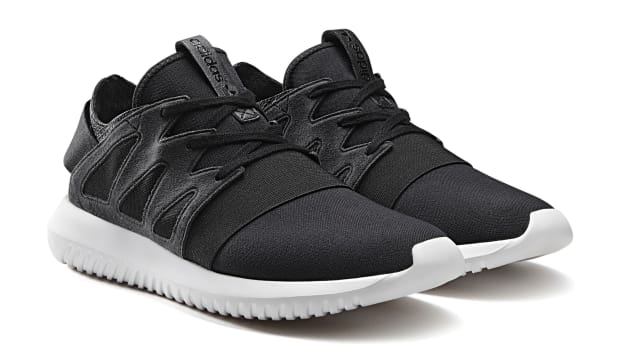 adidas-originals-tubular-viral-geometric-pack-04.JPG