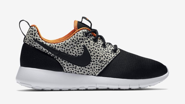 nike-roshe-one-safari-00.jpg