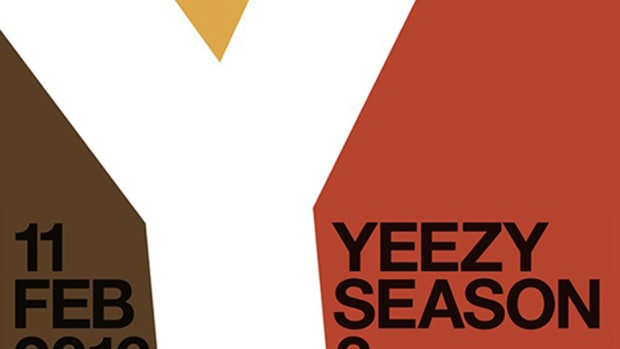 kanye-west-yeezy-season-3-tickets.png