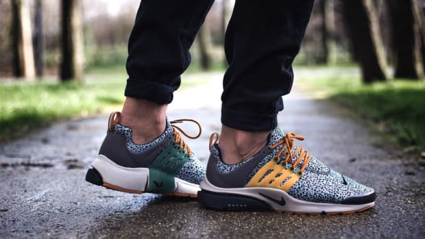 nike-air-presto-safari-00.jpg