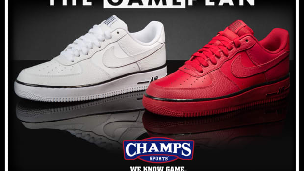 champs-sports-game-plan-nike-pivot-pack-01.jpg