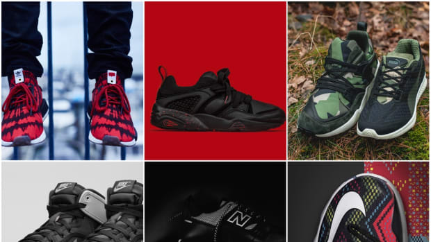 weekend-sneaker-releases-february-5-2016-0.jpg