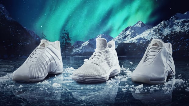 adidas-triple-white-aurora-borealis-collection-00.jpg