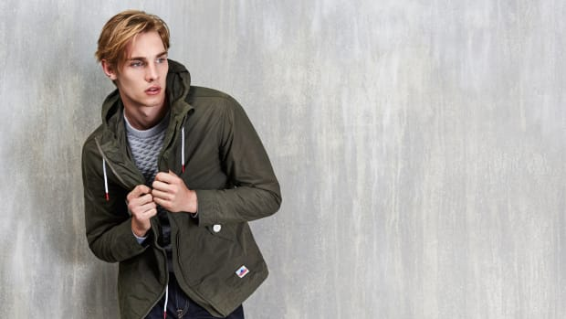 penfield-spring-summer-2016-lookbook-00.jpg