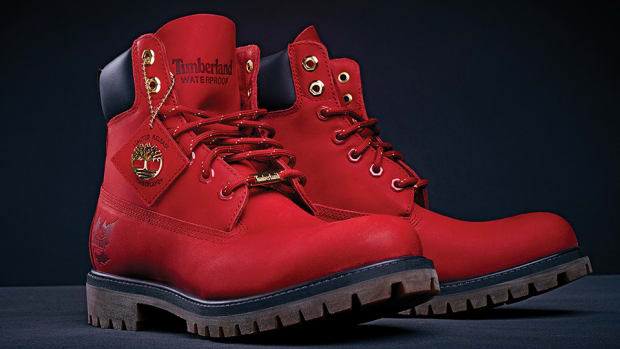 timberland-6-inch-boot-canadian-exclusive-00.jpg