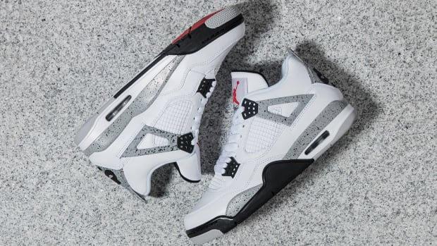 air-jordan-4-retro-cement-00.jpg