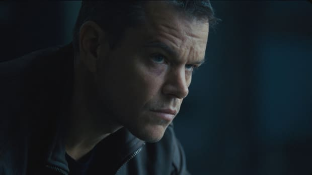 jason-bourne-is-back-in-super-bowl-trailer-1.jpg