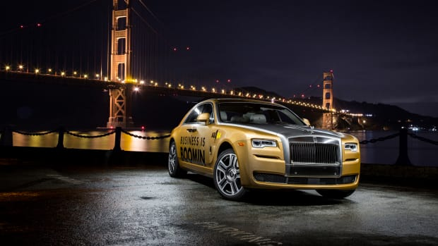 gold-rolls-royce-ghost-antonio-brown-00.jpg
