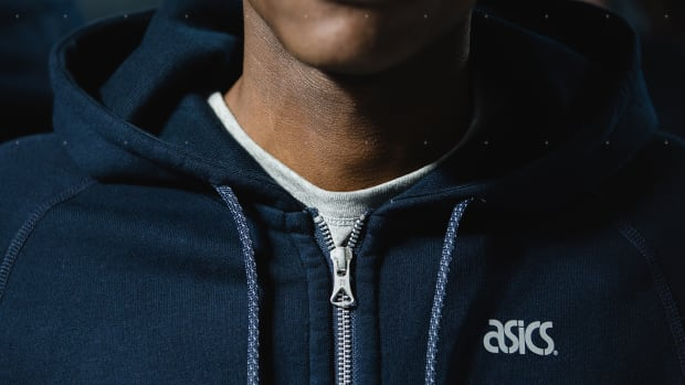 asics-tiger-reigning-champ-capsule-collection-00.jpg