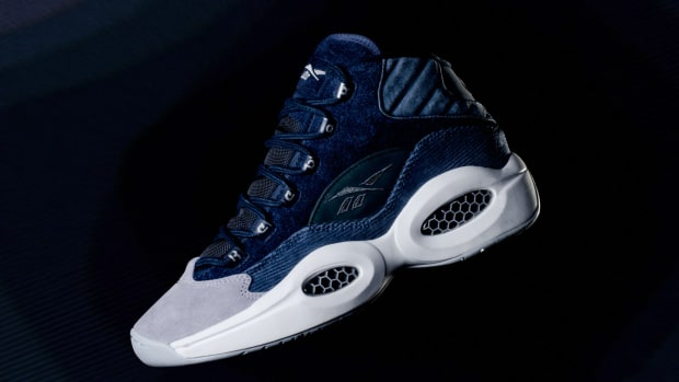 capsule-reebok-question-wind-hill-00.jpg