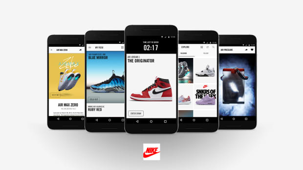 nike-snkrs-01_hd_1600.png