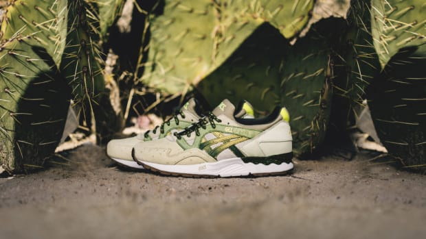 feature-asics-gel-lyte-v-prickly-pear-00.jpg
