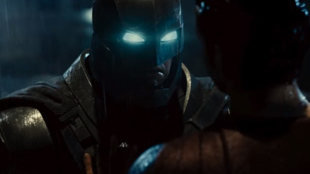 batman-v-superman-final-trailer.jpg