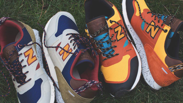 new-balance-trailbuster-re-preview-00.jpg