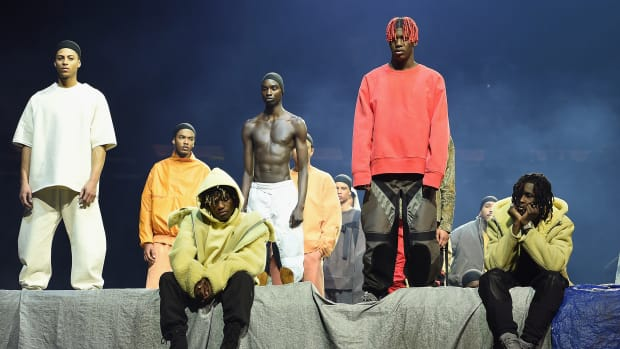 adidas-originals-by-kanye-west-celebrates-the-launch-of-yeezy-season-3-1.JPG