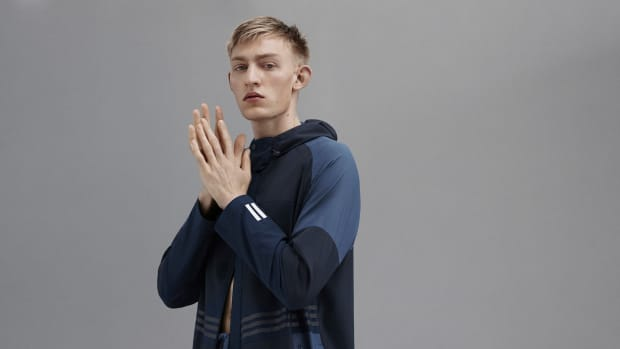 adidas-originals-white-mountaineering-ss16-collection.jpg