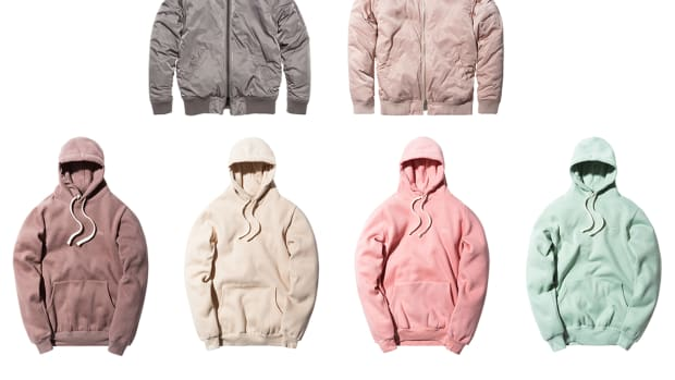 kith-classics-2016-delivery-2-a.jpg
