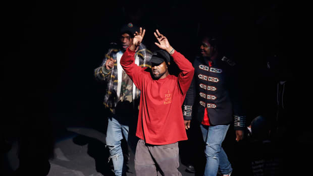 yeezy-season-3-behind-the-scenes-look-00.jpg