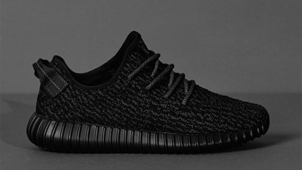 BLACK-yeezy-boost-350-february-19-2016.jpg