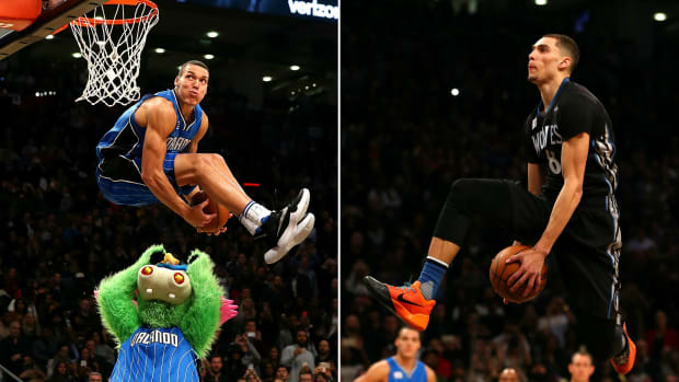 a-recap-of-the-2016-nba-slam-dunk-contest-1.jpg