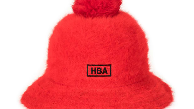 hood-by-air-kangol-furgora-hat-04.jpg