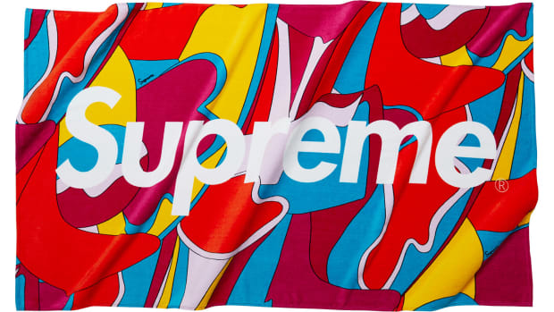 supreme-spring-summer-2016-accessories-00.jpg