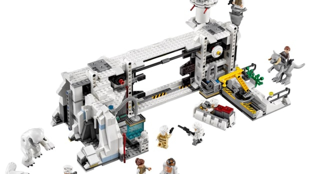 lego-star-wars-assault-on-hoth-set-00.jpg