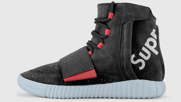 yeezy-boost-750-collaboration-renderings-00.jpg