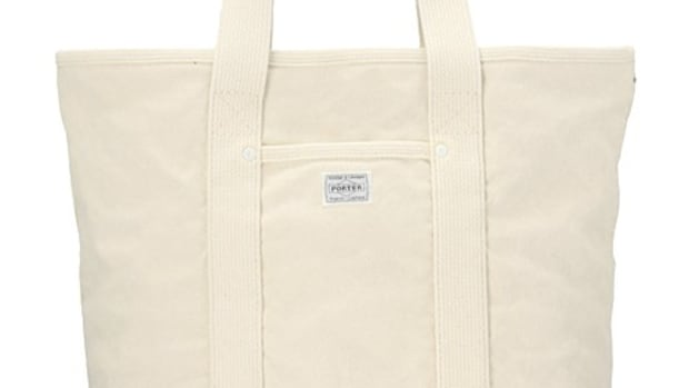 lag-handle-tote-bag