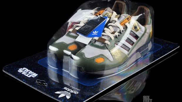 star-wars-adidas-originals-boba-fett-zx800-11