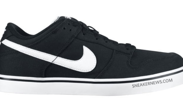 nike-6.0-dunk-low-se-mens-womens-04b