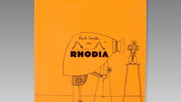 paul_smith_rhodia_1