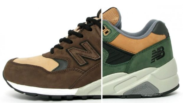 new-balance-mita-hectic-mt580-10th-00