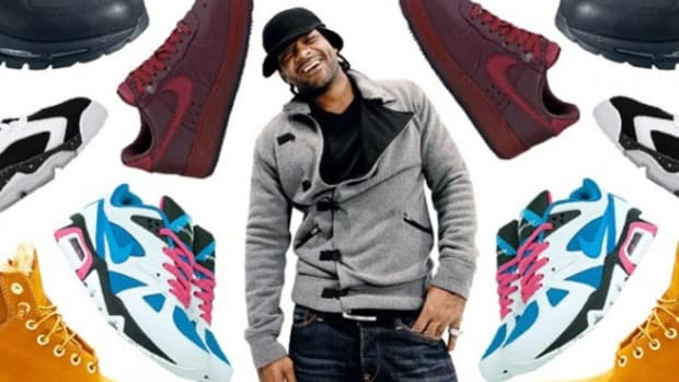 complex-jim-jones-greatest-footwear-moments-1