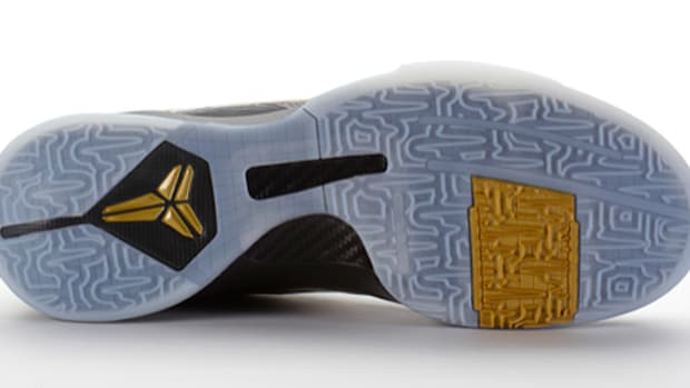nike-kobe-v-big-stage-road-edition-06