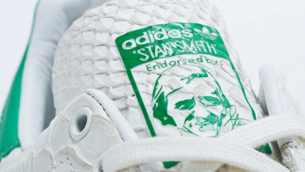 separation shoes 0a300 98cac adidas Consortium Stan Smith Pack   Preview