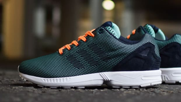 save off 26016 55fcd adidas ZX Flux -