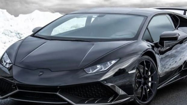 lamborghini-huracan-turbocharged-to-850-by-mansory-0