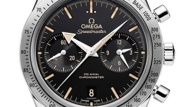 omega-speedmaster-57-retro-dial-watch-1