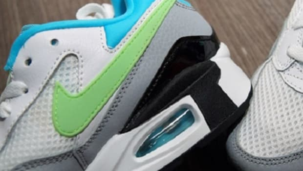 Nike-Air-Max-ST-White-Clearwater-Flash-Lime-Wolf-Grey-0