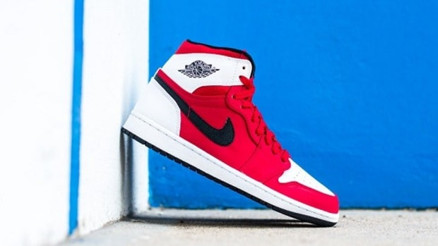 air-jordan-1-retro-high-blake-griffin-1